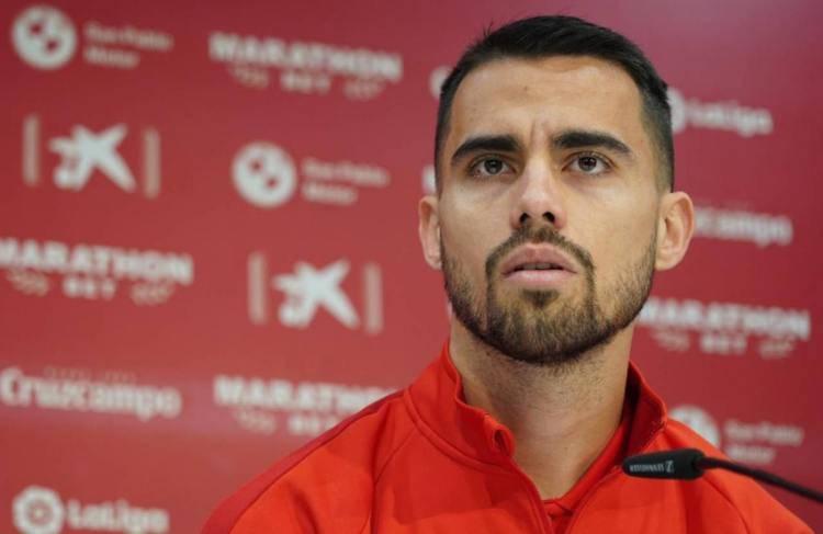 Jesus Suso punge i tifosi del Milan