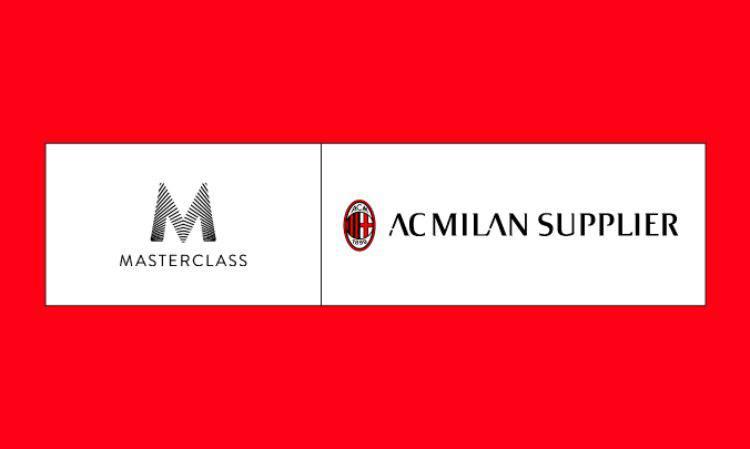 Milan Masterclass 2020