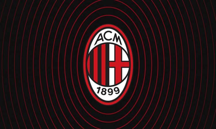 Milan News Notizie
