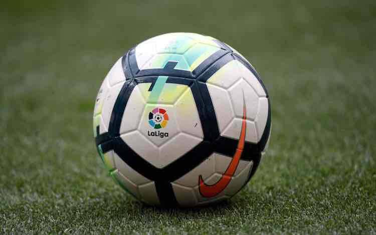 Liga ritorno in campo accordo