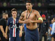 """Milan - Thiago Silva in Serie A, l'agente: """"E' un'opportunità"""""""
