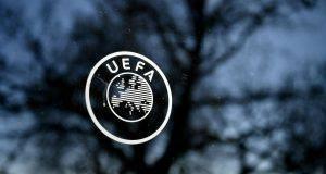 """Serie A - UEFA: """"Possibile pianificare la ripresa"""""""