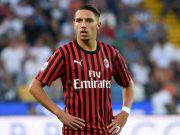 Bennacer Milan clausola united