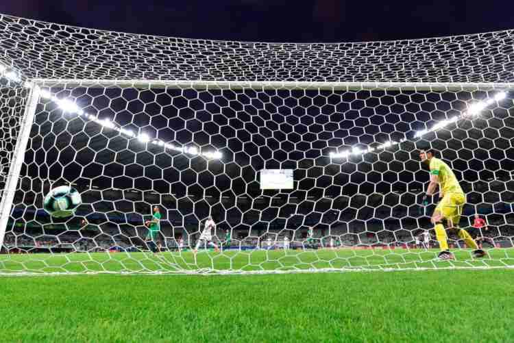 Bolivia, Guzman primo calciatore vittima del coronavirus