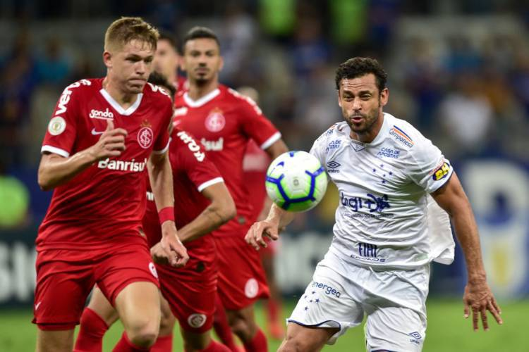 Ajax sfida Milan Fuchs