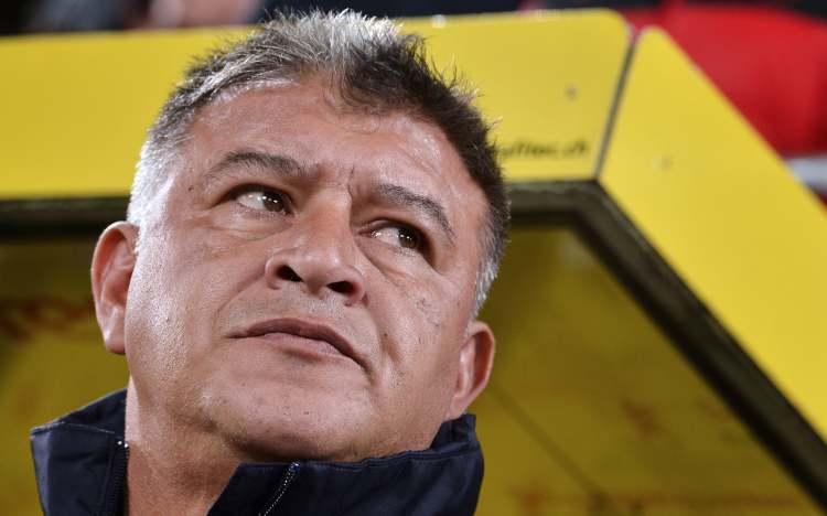 Claudio Borghi ricorda il Milan