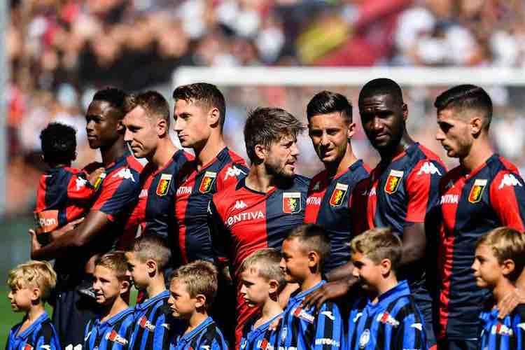 """Milan, il terzino conferma: """"Interesse che fa piacere"""""""