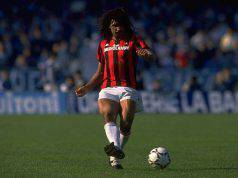 Milan-Steaua 1989, il ricordo di Gullit | VIDEO