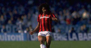 Milan-Steaua 1989, il ricordo di Gullit | VIDEO