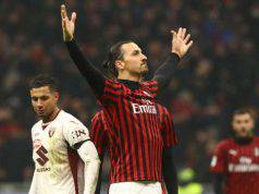Ibrahimovic re di Fortnite: vince e applaude tre compagni