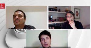 Milan-Liverpool 2-1: il ricordo di Inzaghi e Oddo | VIDEO