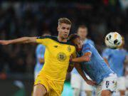 Milan 22 milioni per Ajer