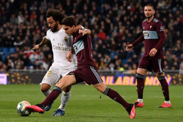 Denis Suarez rifiutato Milan
