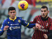 Pessina, clausola pro-Milan
