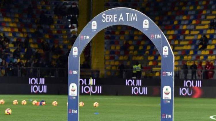 Ripresa Serie A, cambia il calendario: la proposta