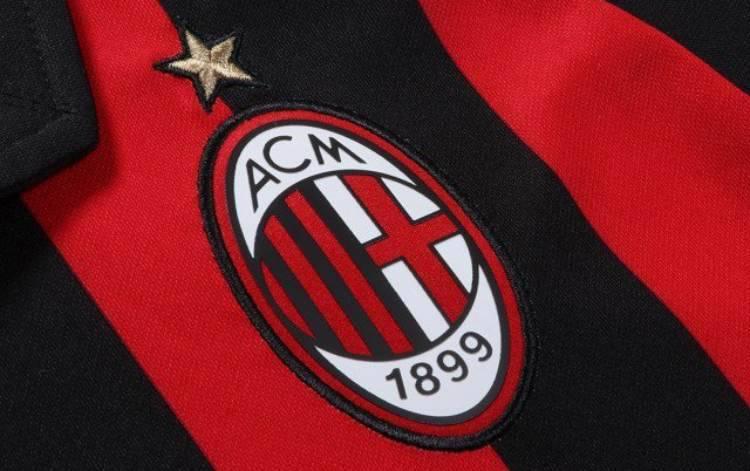 Milan, Rangnick nuovo allenatore: l'annuncio di Gazidis a…Maldini