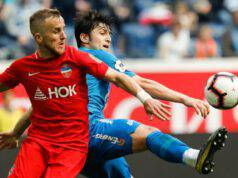 Milan sfida Napoli Azmoun