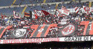 13 maggio 2012 Milan Novara
