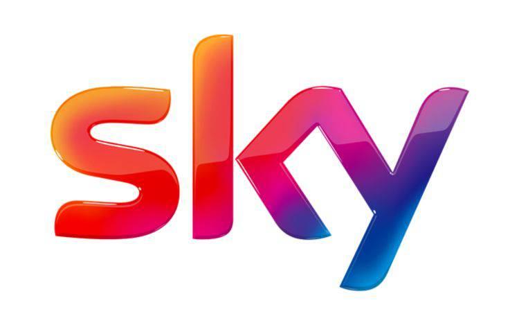 Lega Serie A contro Sky