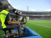 Canale Diretta Gol Serie A in chiaro