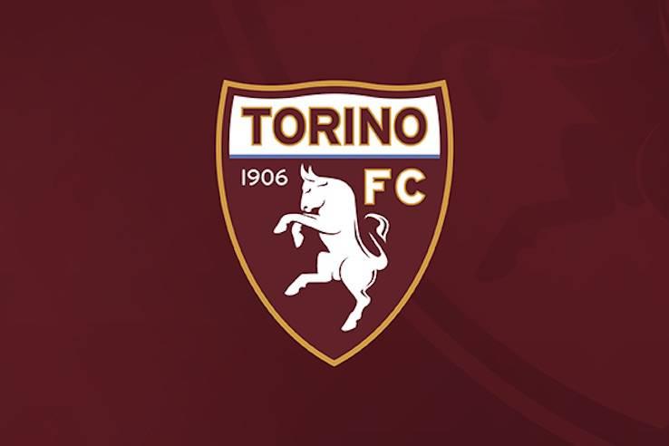 Coronavirus caso Torino