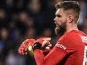 Dragowski allontana il Milan