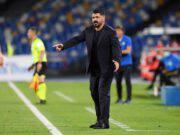 Napoli Inter risultato finale