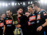 Milan, rimpianti per Gattuso?