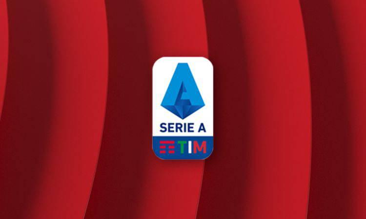 Contratti scadenza giugno 2020 comunicato FIGC