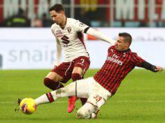 Il Torino vuole Krunic