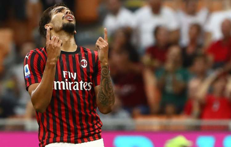 Paqueta cessione difficile Milan