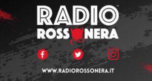 Radio Rossonera