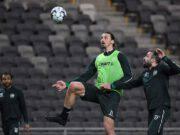 Ibrahimovic tentazione Bologna