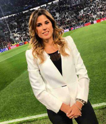 Florentino Luis al Milan