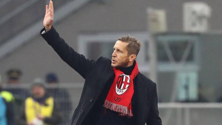 Ambrosini risponde a Chiellini
