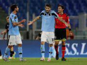 Moviola Lazio-Milan