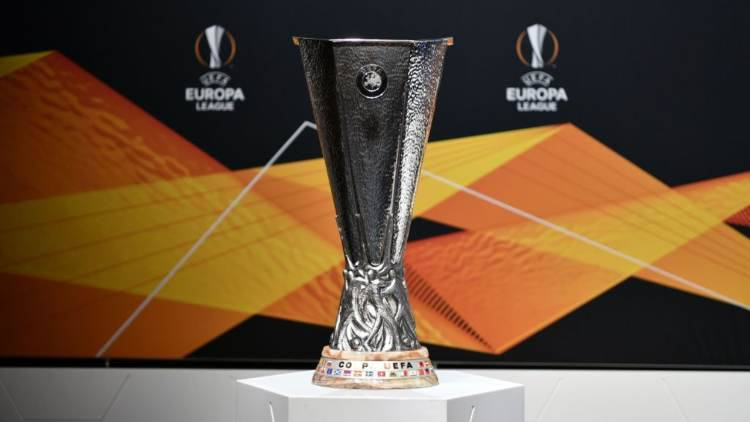 sorteggio playoff Milan