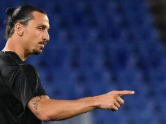 Milan-Parma, 100 presenze per Ibra