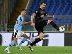 Ibrahimovic torna titolare