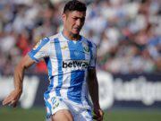 Oscar Rodriguez offerta Milan