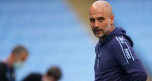 Manchester City sentenza TAS