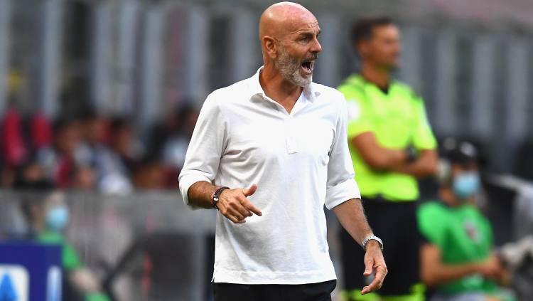 Milan giocatori valorizzati Pioli