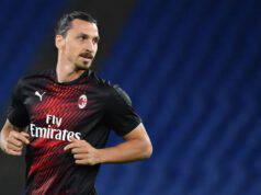 Ibrahimovic attaccato da MLS