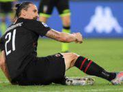 Sconcerti attacca Zlatan Ibrahimovic