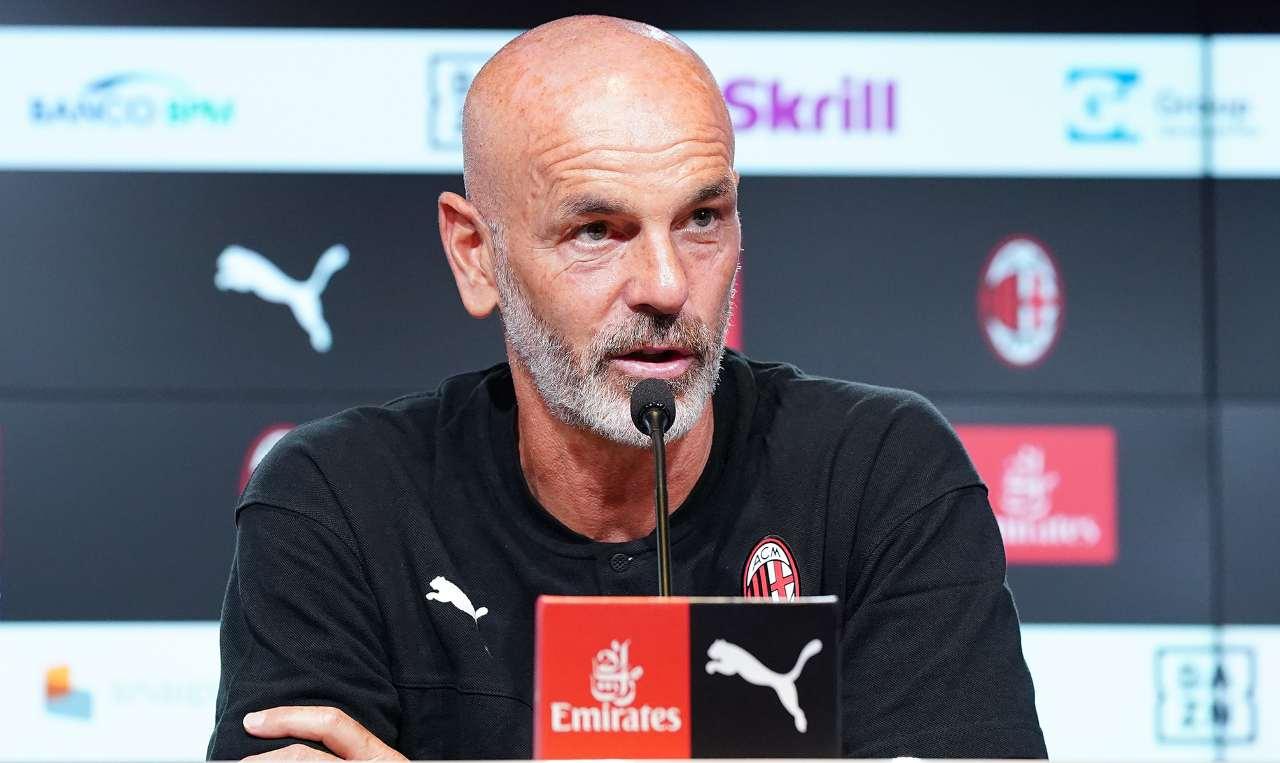 Il Milan può giocare in Europa League? Cosa dice il protocollo Uefa