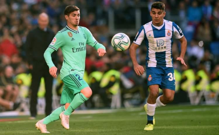 Brahim Diaz trattativa Milan Real