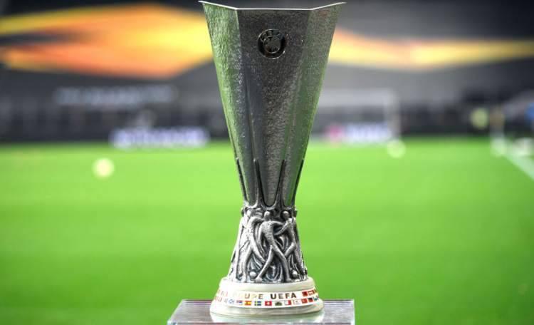 Sorteggio Europa League, l'avversario del Milan: dove vederlo in diretta tv