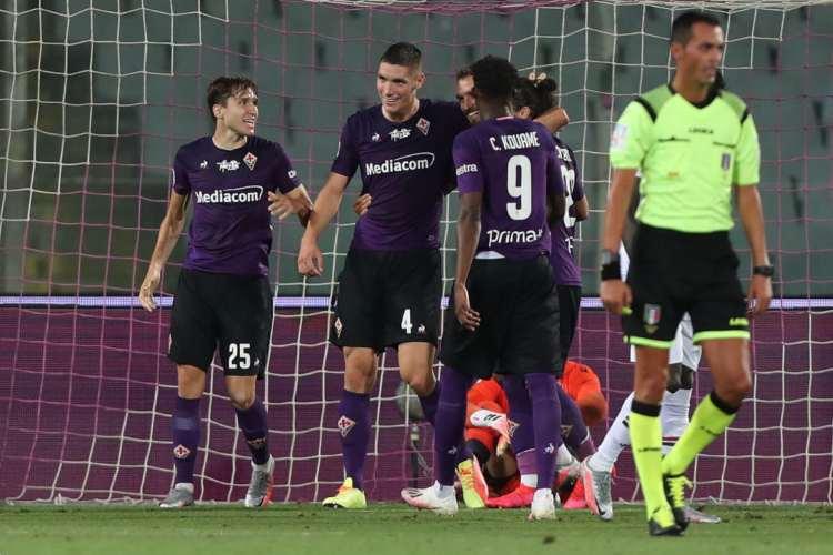 Leao Juve: Mendes avrebbe proposto ai bianconeri l'attaccante del Milan