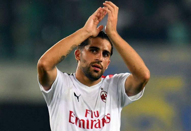 rodriguez accordo Milan Torino