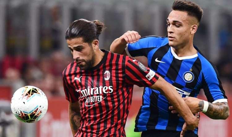 Rodriguez accordo vicino Torino Milan